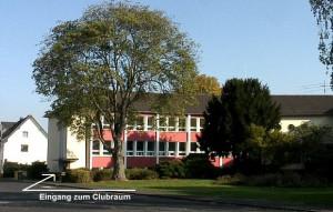 Aloisiusschule